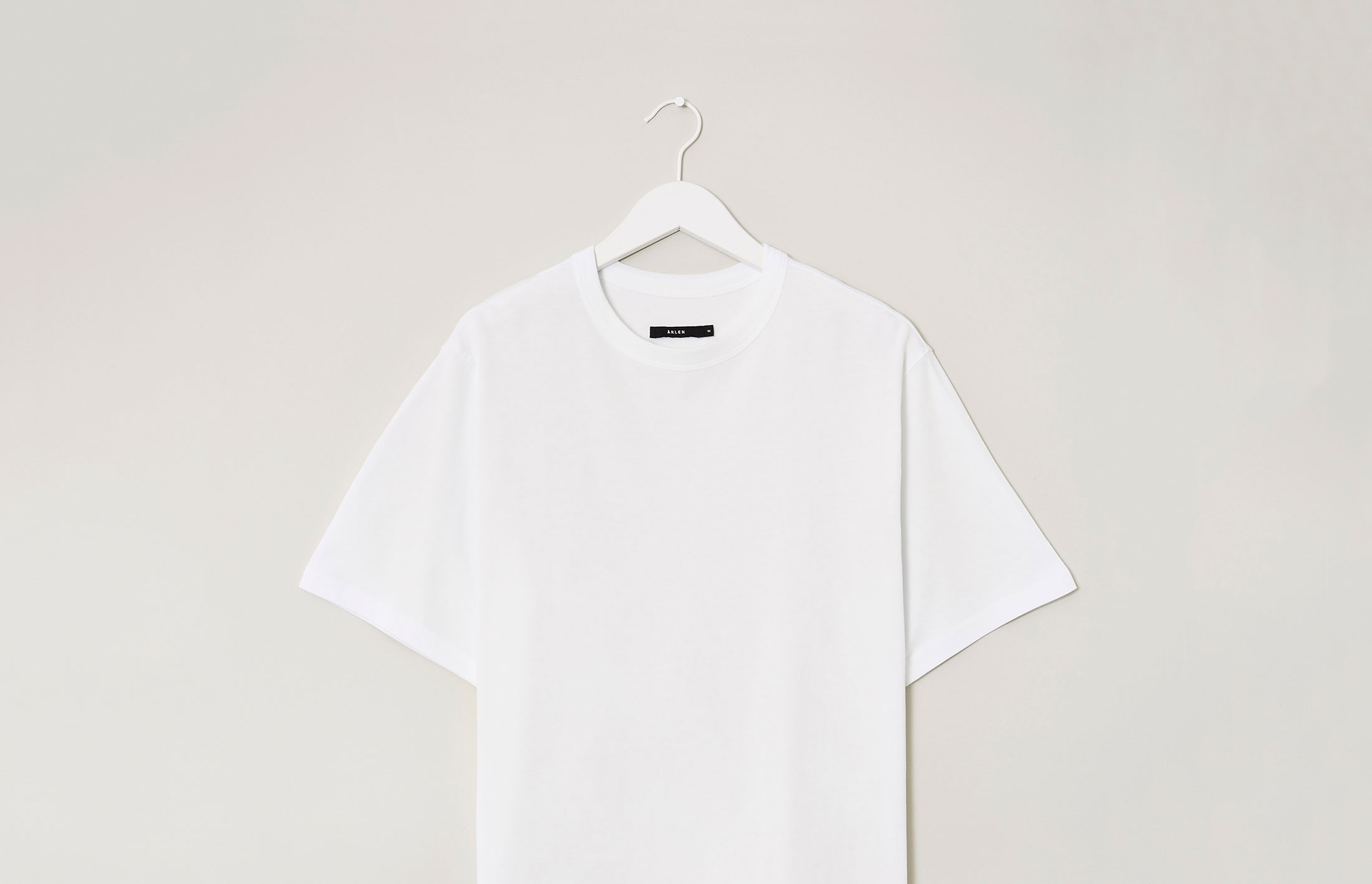 How to keep white tees and shirts white