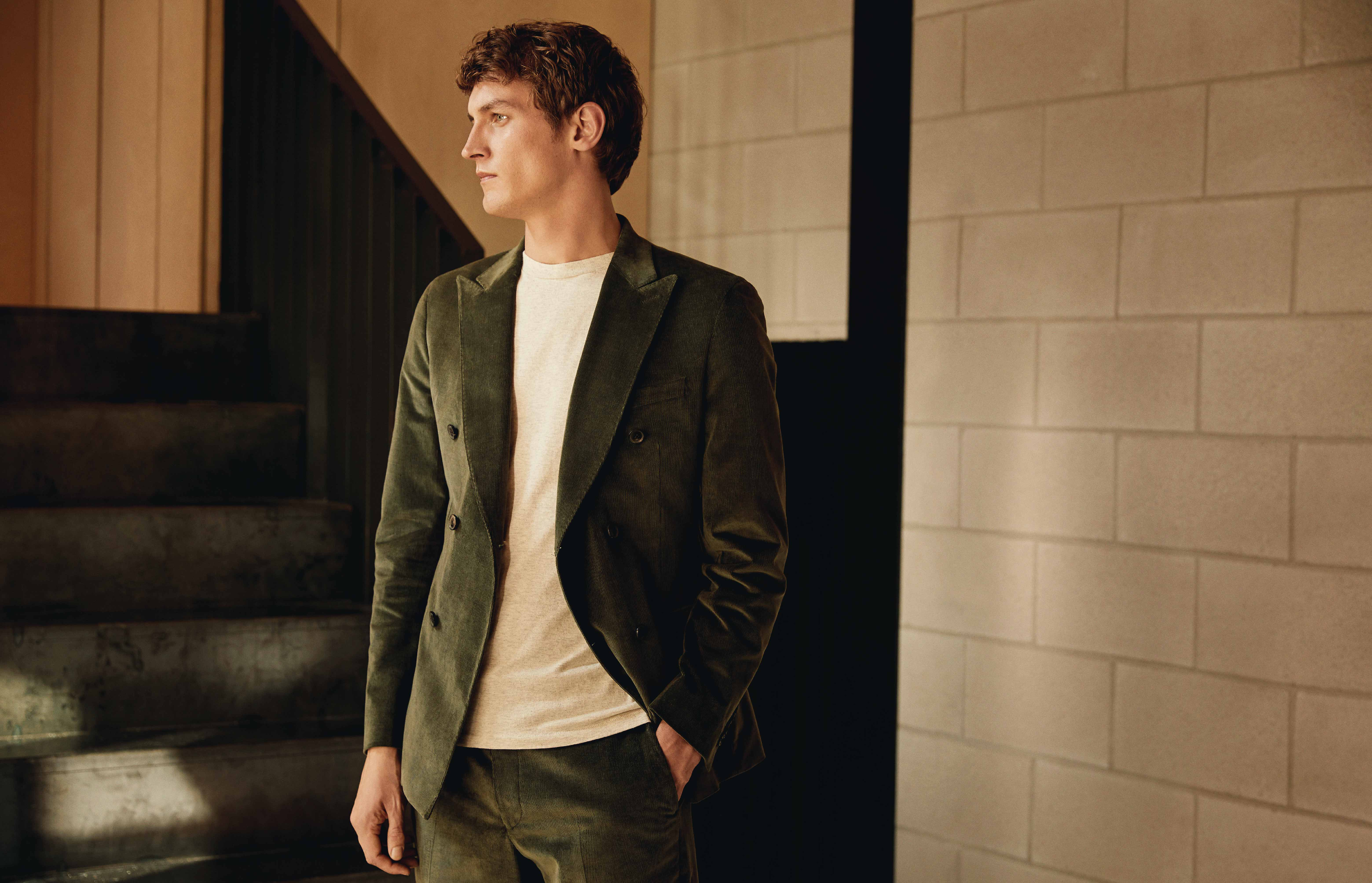What to wear during party season