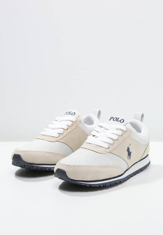 PONTELAND - Trainers by Polo Ralph