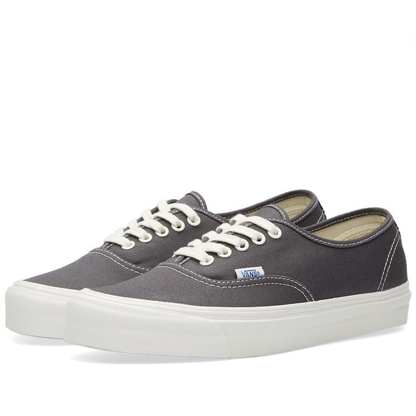 86701ce21d OG Authentic LX by Vans — Thread