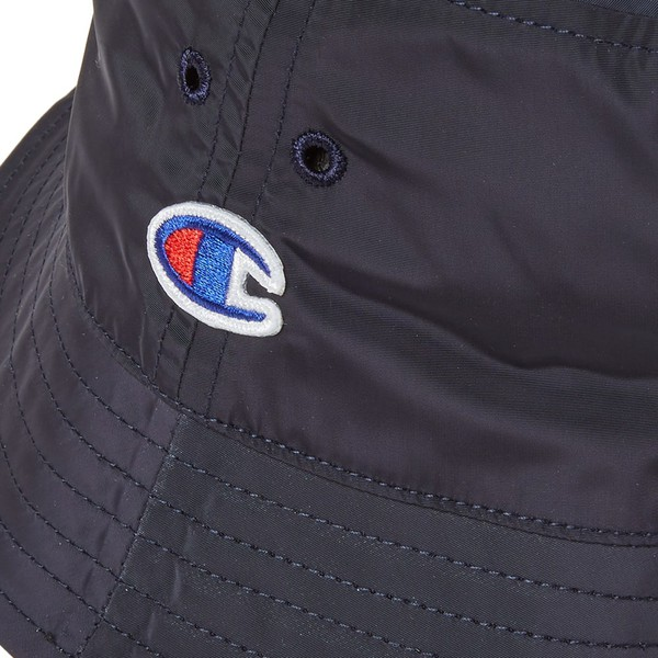 953b2700c9f Packable Bucket Hat by Champion x Beams — Thread