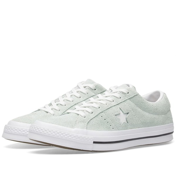 newest d2c0e 67f96 Converse One Star Ox Pastel Pack