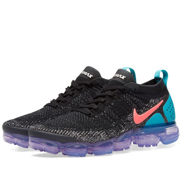 fdfca0695ca8 Air VaporMax Flyknit 2.0 by Nike — Thread
