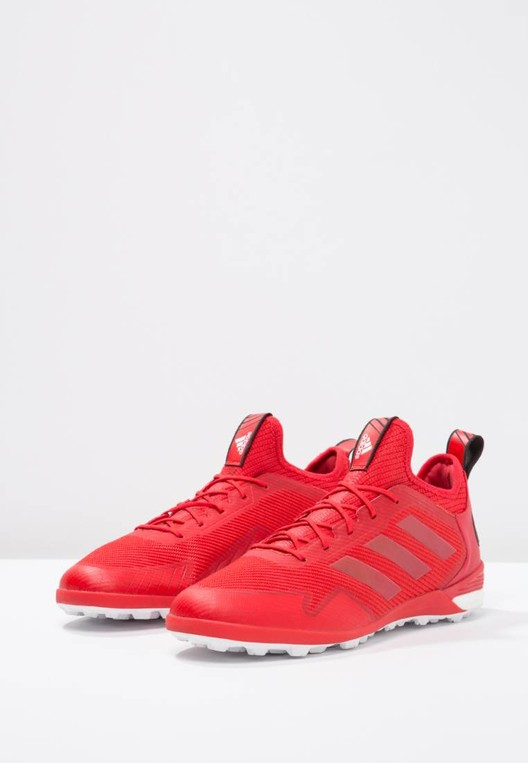 pretty nice 3e1de 5685f ACE TANGO 17.1 TF - Astro turf trainers by adidas Performance