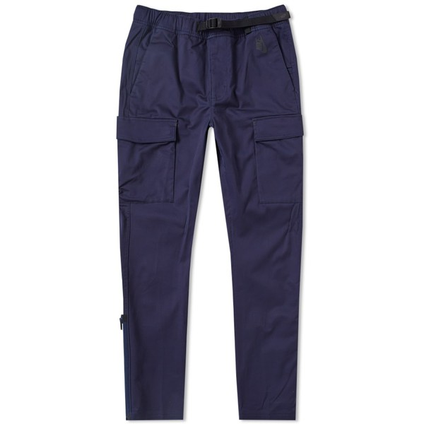 30a742f6955e04 Essentials Cargo Pant by Nike — Thread