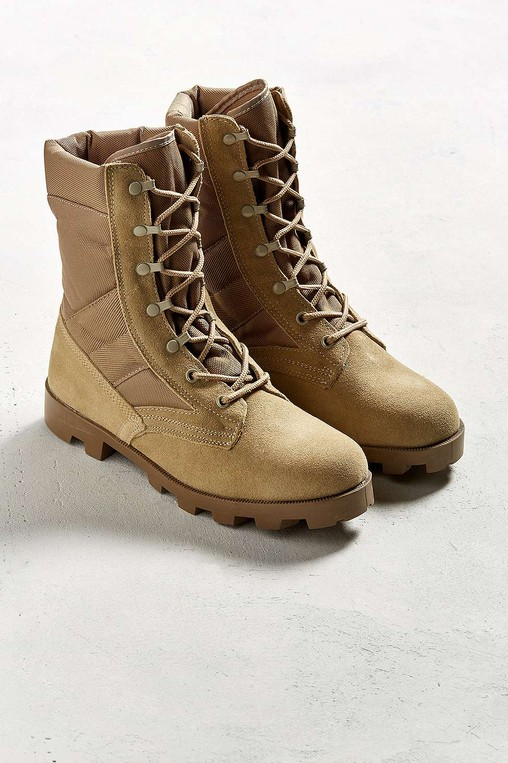 Jungle Boots by Urban Outfitters
