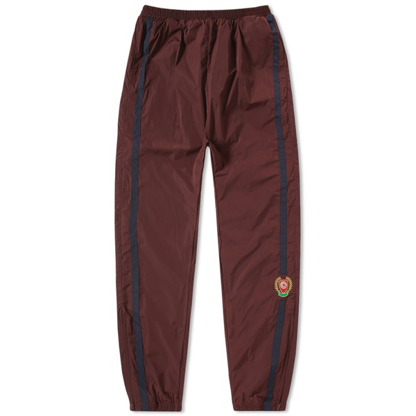 Crest Track Pant by Yeezy Season 5