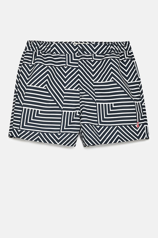 3ef5690c5d WITTERING TAILORED SWIM SHORTS by Jack Wills — Thread