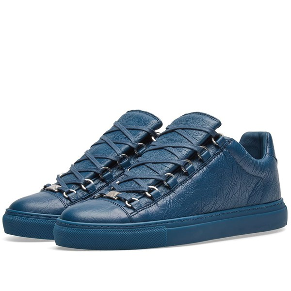 7c8aa9237 Arena Low Classic by Balenciaga — Thread