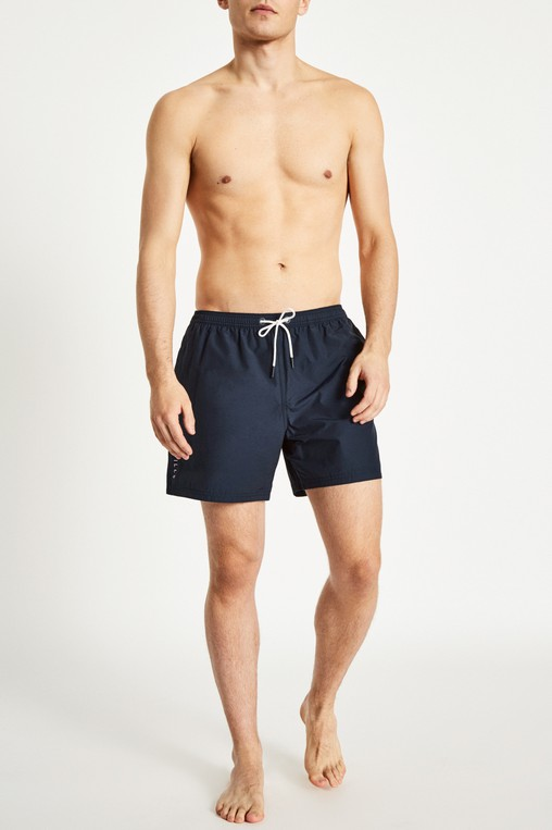 bcba74a415 BRANWELL SWIM SHORT by Jack Wills — Thread