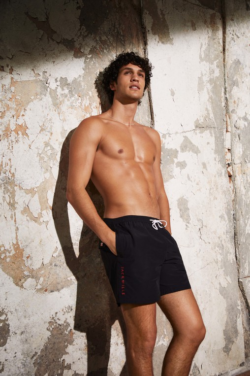 1cba0d4905 BRANWELL SWIM SHORT. £39.95. Sorry, this item has just gone out of stock.  Our stylists will find you something similar if you sign up for Thread.