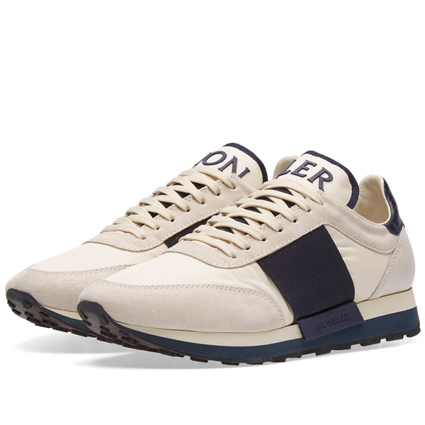 Horace Sneaker by Moncler — Thread