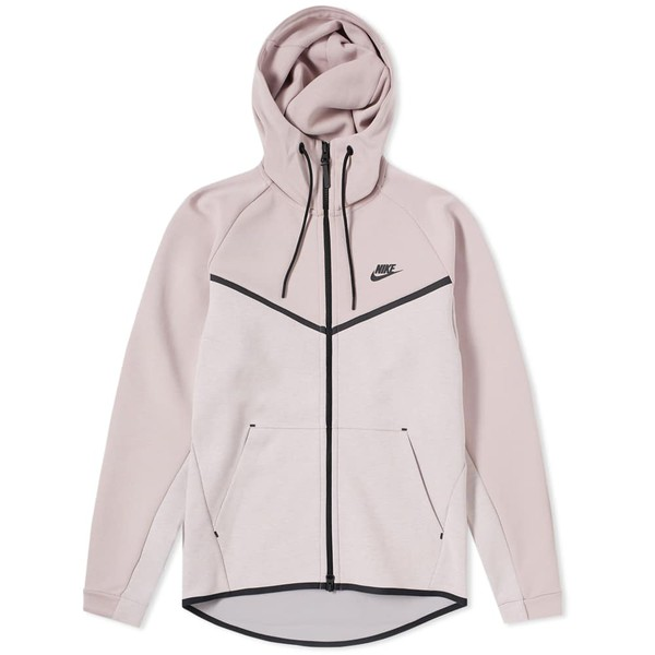 83bd7d96b Tech Fleece Windrunner Hoody by Nike — Thread