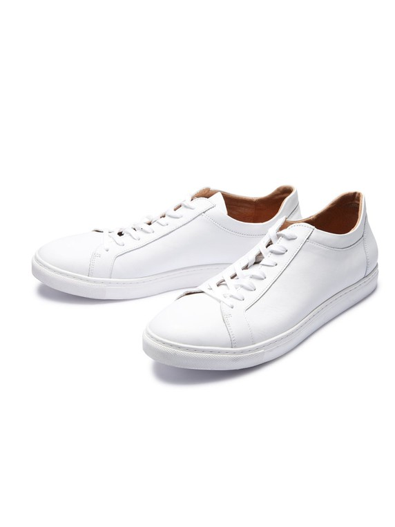 David Sneakers by Selected Homme — Thread