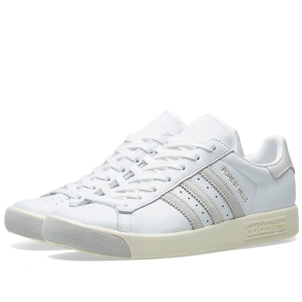 forest hills trainers sale