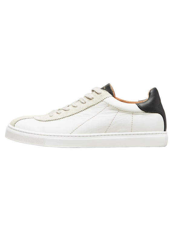 Dean Classic Trainers by Selected Homme