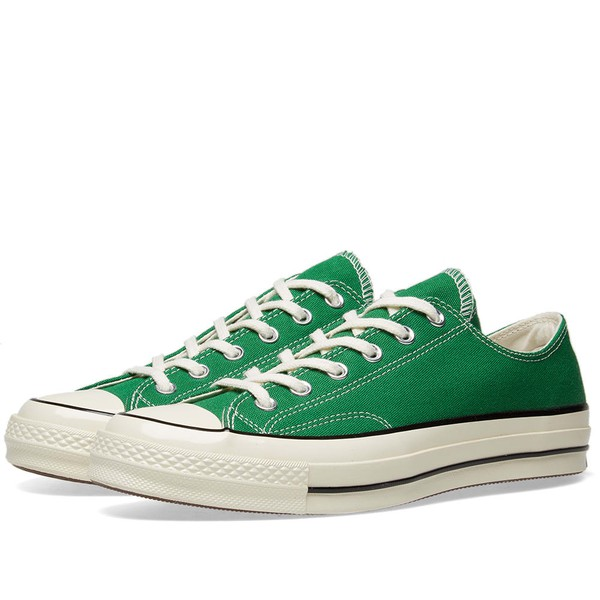 Chuck Taylor 1970s Ox by Converse — Thread