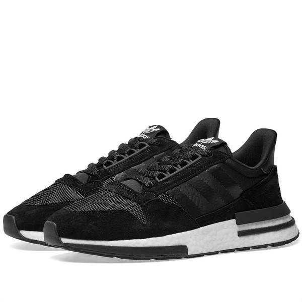 more photos 5a750 88f79 Adidas ZX 500 RM by Adidas