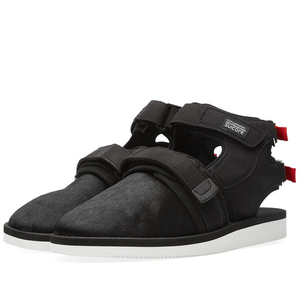 70bf0a53352 x Suicoke Sandals by John Elliott — Thread