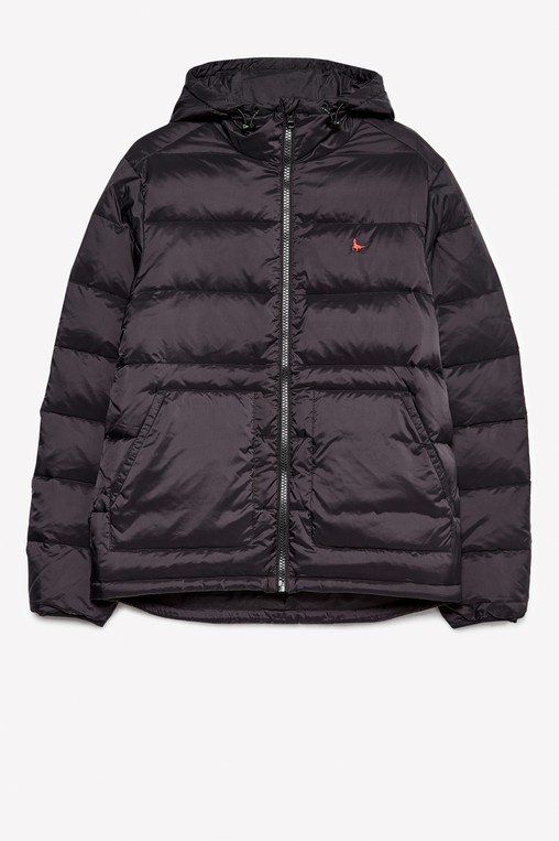 77bf32a3a ALLADALE LIGHTWEIGHT DOWN JACKET by Jack Wills