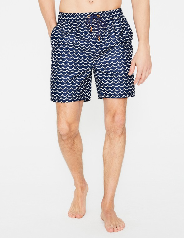 c58201dde6 Outfit ideas. Ways to wear your swimming short
