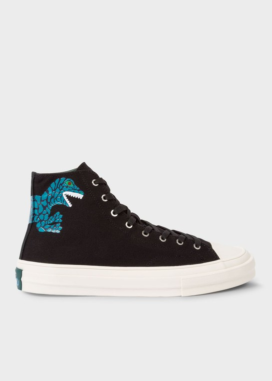 paul smith dino shoes buy clothes shoes