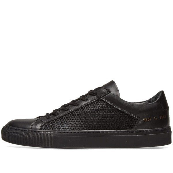 common projects summer edition