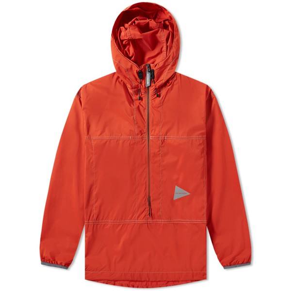 7ad73f2c3be9c Outfit ideas. Ways to wear your waterproof coats ...