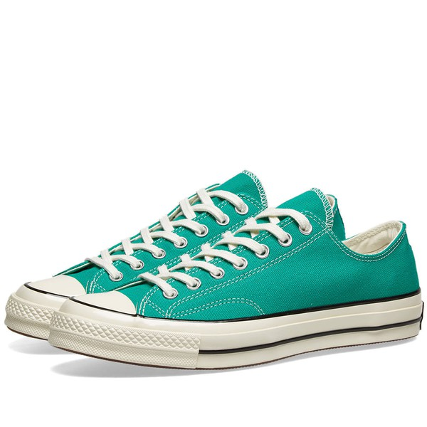 Chuck Taylor 1970s Ox by Converse