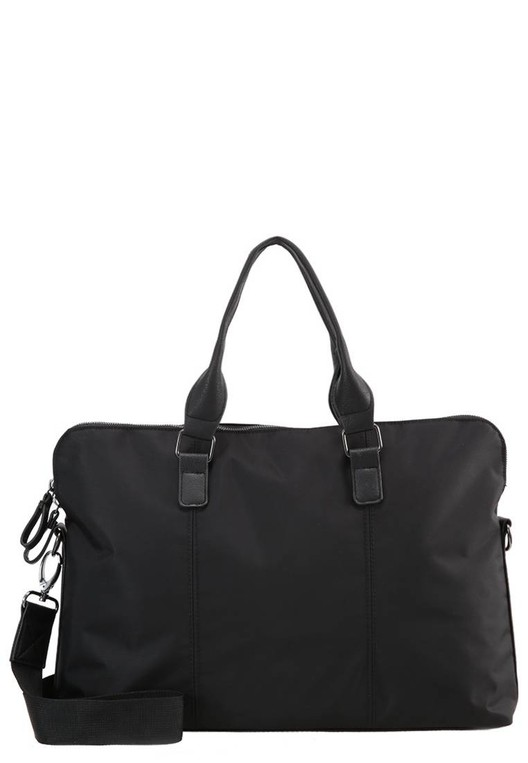70c4401e054c Laptop bag by KIOMI — Thread