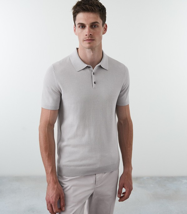dd00c5d0d Outfit ideas. Ways to wear your short-sleeved polo