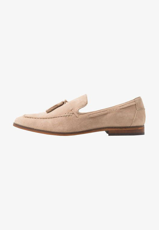 Slip-ons by Pier One — Thread