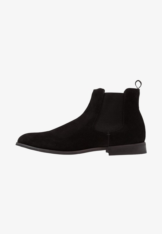Classic ankle boots by Zalando