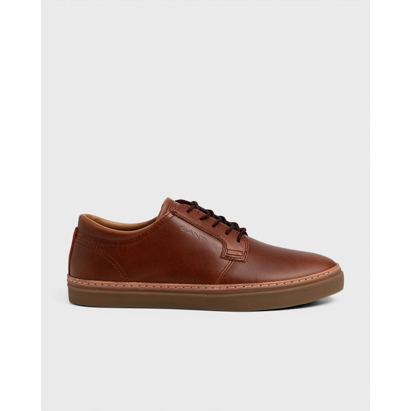 Bari Low Lace Shoes by GANT — Thread.com