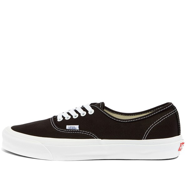 Authentic LX by Vans — Thread.com