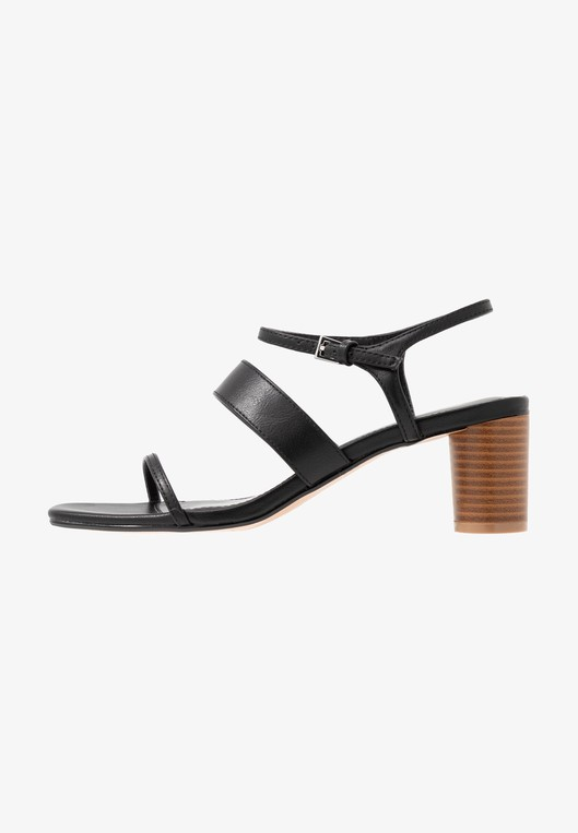 DITA STRAP - Sandals by Topshop