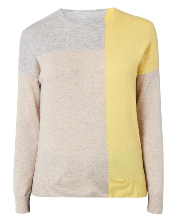 Forpligtelse Ris Grill Jaeger Sweater Lotusblossomstyle Com