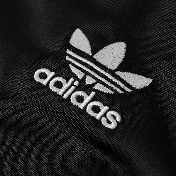 Discutir Acuerdo Presa  Firebird Track Top by Adidas — Thread