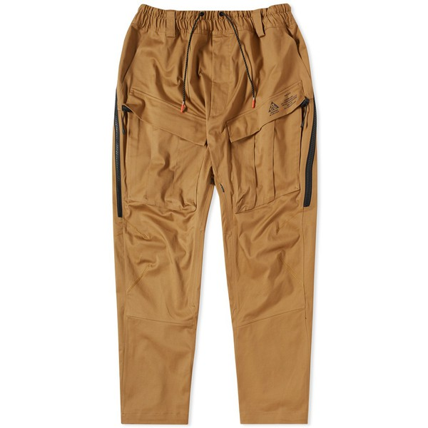 cec6c766653c1a ACG Cargo Pants by Nike — Thread