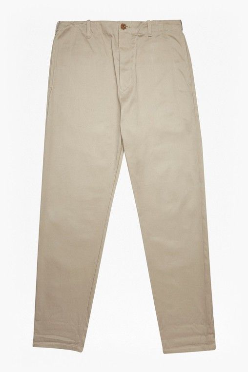 French Connection Mens Stone Washed Pique