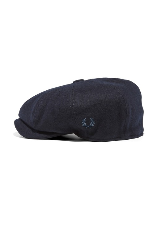 62a128ca6f1 Christys Baker Boy Hat by Fred Perry — Thread