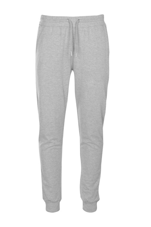 e841a985 Super Skinny Jogger With Piping by boohooMAN — Thread