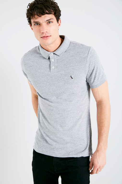 8d33170d845 CROWNHILL POLO SHIRT by Jack Wills — Thread