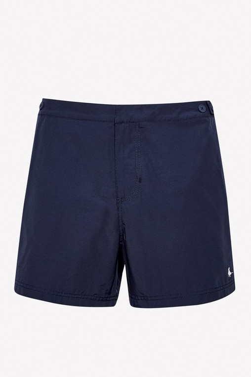 e9283fde62 WARLABY SWIM SHORTS. £44.95£14.95. Sorry, this item has just gone out of  stock. Our stylists will find you something similar if you sign up for  Thread.