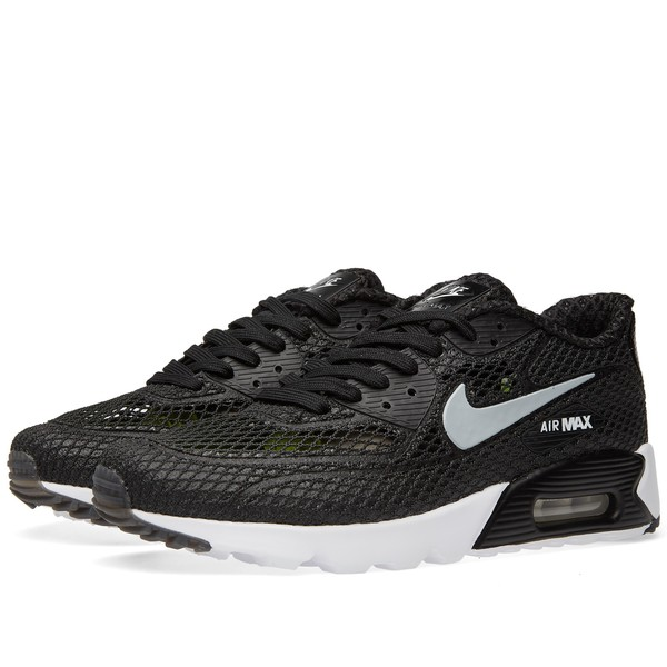 Nike Air Max 90 Ultra BR Plus QS by Nike