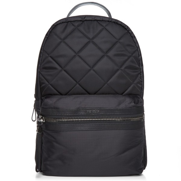 b528df978b6f George Backpack by Moncler — Thread