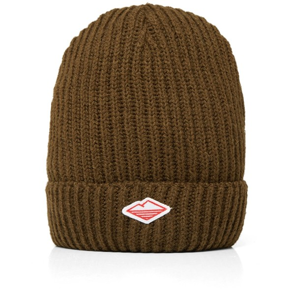 e6e44c66a06 Snow Day Beanie by Battenwear — Thread