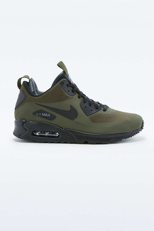 air max 90 khaki, OFF 71%,Welcome to buy!
