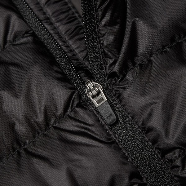 0673e3e1a0 Jakob Light Down Jacket by Norse Projects — Thread