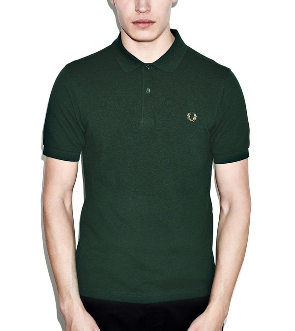 b43013652 M3000 by Fred Perry — Thread